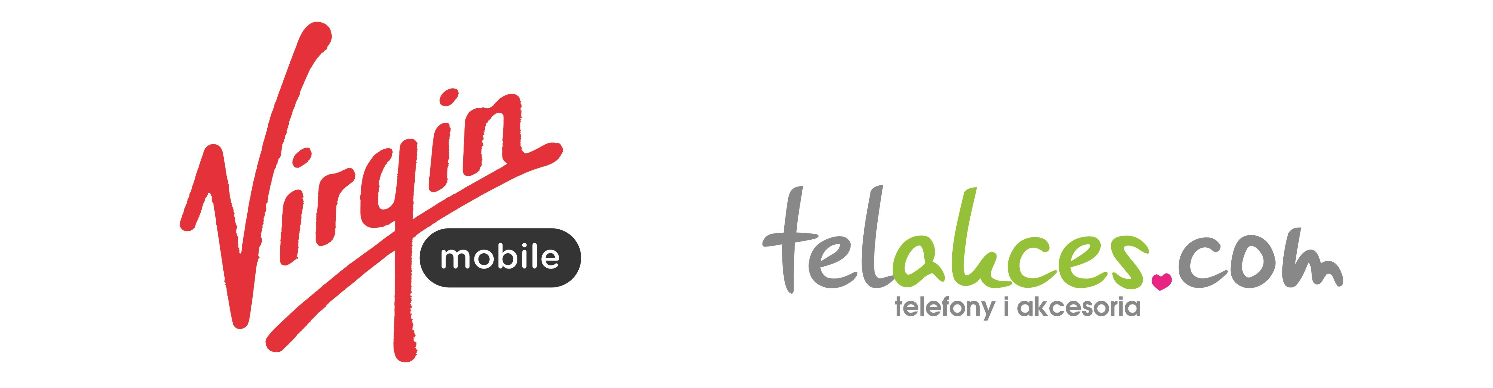 Telakces.com & Virgin Mobile